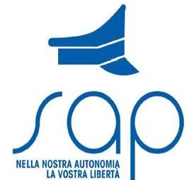Firenze Sap – Sindacato Autonomo Polizia - Segreteria Provinciale Firenze
